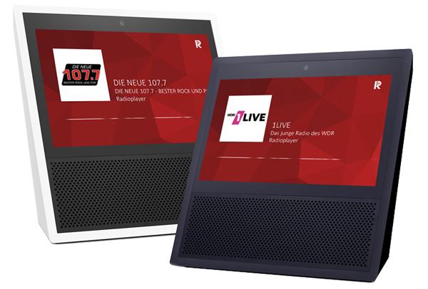 Aldi Entfernungsmesser Xxl : Radioplayer.de: das ist radio. u2013 radioplayer.de