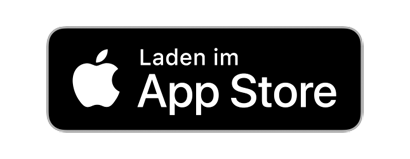 Download für iPhone & iPad